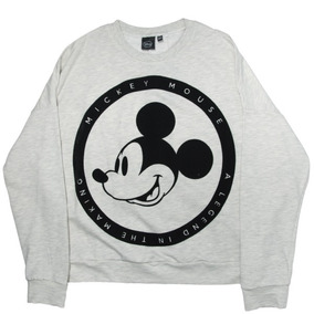 Pullover Disney - American Level - A Legend In The Making