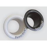 Power Kick Potenciador Graves Bombo Bateria