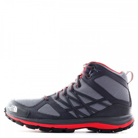 Bototo The North Face M Litewave Mid