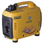 Generador Electrico Digital Kipor Ig770 220v Gasolina 700w