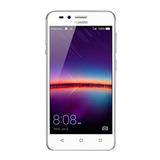 Celular Huawei Eco Y3 Ii 4g 5 Mp Quad-core 8 Gb Dual Blanco