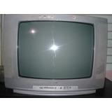 Television Rca 21