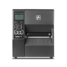 Impresora De Etiquetas Zebra Zt230/usb/6ips/128mb/zt23042-t