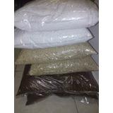 Peat Moss + Perlita + Vermiculita Envio Gratis