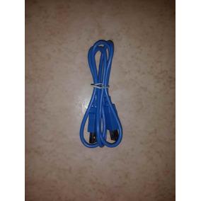 Cable Usb Impresora Scanner Modem