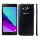 Smartphone Samsung Galaxy J2 Prime 4g Lte Original Local!!!!