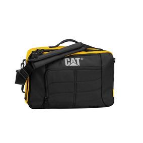 Bolso Laptop - Tab Cat - Medidas 42 X 32 X 18 Cm - 83110-12