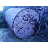 Tanques para cisternas en mercado libre venezuela for Tambores para agua potable