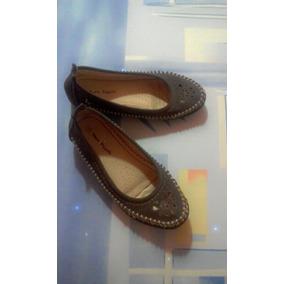 add9087664310 Zapatillas Damas Casuales Bajitos - Zapatos Mujer en Mercado Libre ...