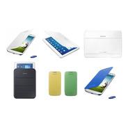 Kit De Capas Originais Para Revenda - Na Caixa / Samsung Lg