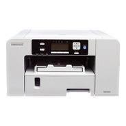 Impresora De Sublimacion Sublimar Sawgrass Sg500