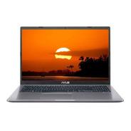Notebook Asus X509ja 15.6 Pulgadas 1tb 4gb Ram Windows 10
