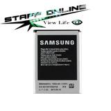 Bate Samsung Spica I5700 Wave S8500 S8530 I5800 Eb504465vu