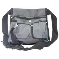 Bolsa Para Herramientas De Rotulación 0540-0240-0005