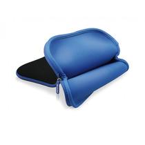 Case Capa Netbook Tablet Notbook 10p Multilaser Frete Grátis