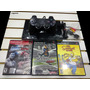 Play Station 2, Consola Play Station 2,