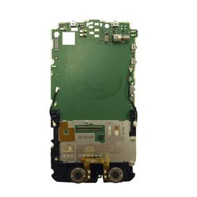 Tarjeta De Video Ironrock Xt626 Nextel Iden Motorola