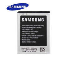 Bateria Samsung Core Prime G360 Eb-bg360cbe 2000 Mah