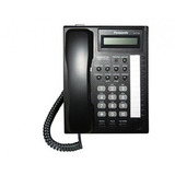 Telefono Analogo Panasonic Kx-t7730x-b Negro