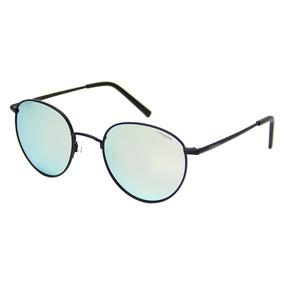 Adrf 6010 - Óculos De Sol no Mercado Livre Brasil 5bea1be2fc