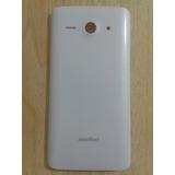 Tapa Trasera Huawei Cm990 (evo 3) Blanca