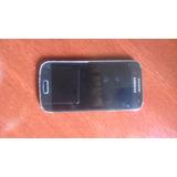 Celular Samsung Galaxy S1 Mini