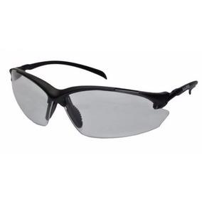 f640f9f435fc7 Óculos De Proteção Cinza Mod. Leopardo Kalipso - Óculos no Mercado ...