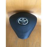 Repacion Airbag Toyota Corolla Camrry Fortuner 4runner