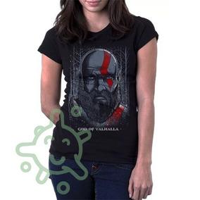 0b5ec92f2c Camiseta Star Wars Riachuelo - Camisetas Manga Curta para Feminino ...
