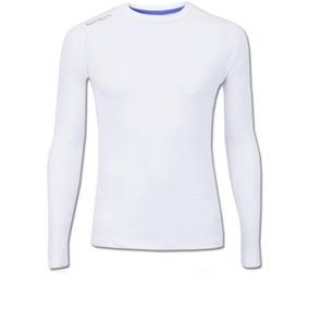 Camisa Do Cene Do Mato - Camisa Manga Longa no Mercado Livre Brasil 60e139e333c29
