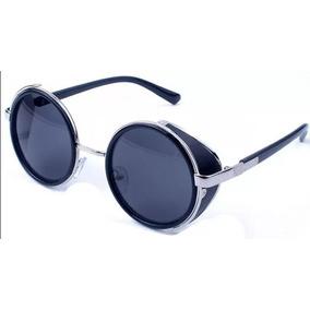 0165accede6a2 Oculos De Sol Reto Em Cima - Joias e Relógios no Mercado Livre Brasil