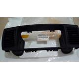 Consolo Panel Superior Corolla 2001-2011 Orig 55406-12320-b0