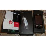 Lote De Celulares: Motorola, Htc, Nokia, Sony, Lg