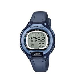 e67973f90eb Lw 203 8avdf - Relógio Feminino no Mercado Livre Brasil