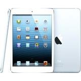 Apple Mini Ipads Md537ll / A Ipad Mini 16gb Blanco En At; T