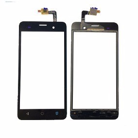 Pantalla Tactil Touch Screen Lanix Ilium X510 Nueva + Envio