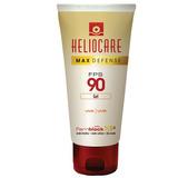 Heliocare Max Defense Gel Fps 90 Heliocare - Protetor 50g