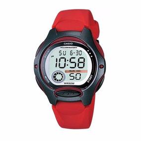 Relojes Casio Lw-200 4a Envio Gratis