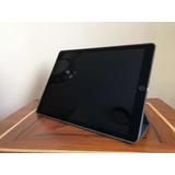 Ipad Pro 12,9 128gb Wi-fi + 3g + Capa