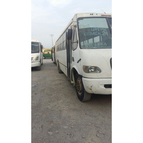 Autobuses De Personal