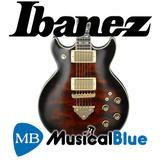 Ibanez Guitarra Electrica Ar325 Dbs