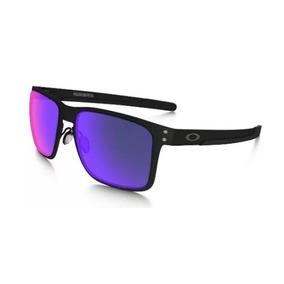 67791062feea1 Oculos Pre O De Atacado - Óculos De Sol Oakley no Mercado Livre Brasil
