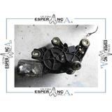Motor Limpador Traseiro - Vw Gol G4/g3 - 7111 R