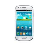 Smartphone Galaxy S3 Mini Branco Samsung I8190 Recertificado