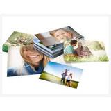 Imprime Tus Fotos 10x15 Papel Fotografico De 200 Gr