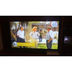 Televisor Samsung 46 Pulgadas Serir 5000