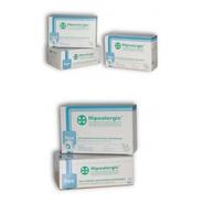 Cinta Tela Hipoalergenica Microporosa Caja De 5cm X 9m X 6un