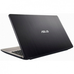 Notebook Asus X541na-pd1003y Pentium 1.1ghz/4/500gb/15.6/w10