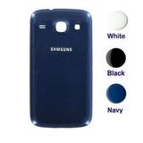 Tampa Traseira + Bateria Samsung Galaxy S3 Duos Gt-i8262