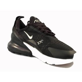 25fc1b97c23 Compre 2 APAGADO EN CUALQUIER CASO tenis nike air max mujer Y ...